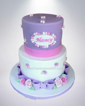 Tea-Party-Cake-2