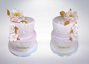 Dual-Baptism-Cakes-3