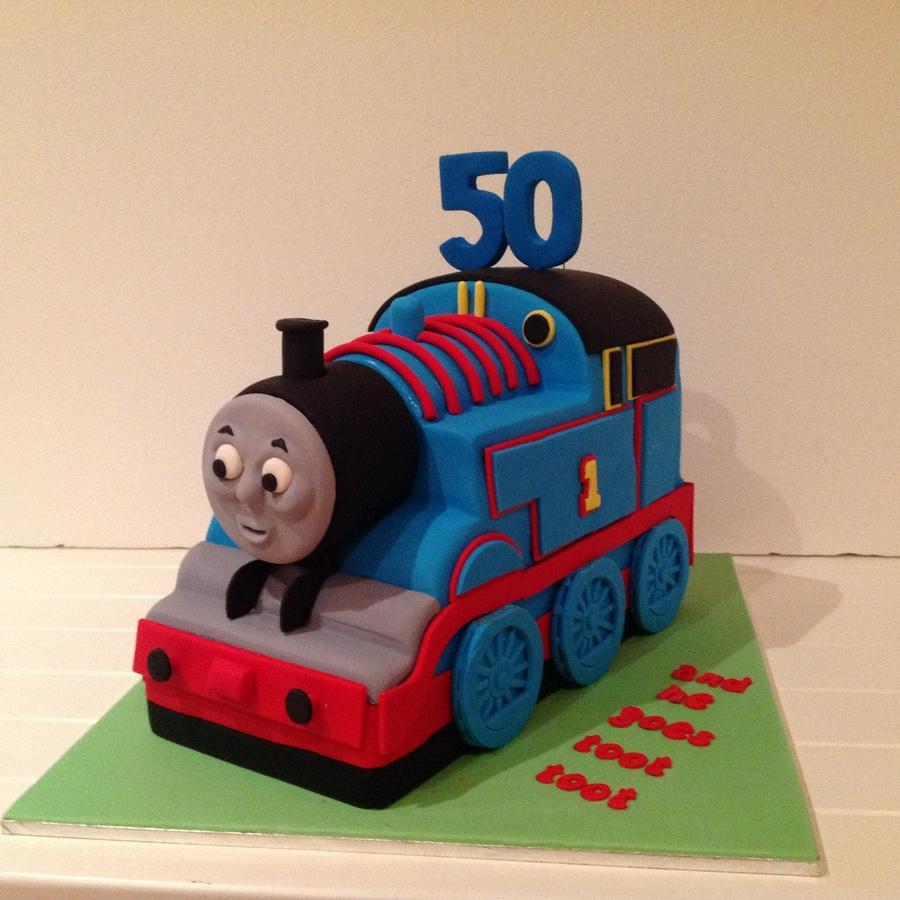 Canada Goose Kids Birthday Cakes
