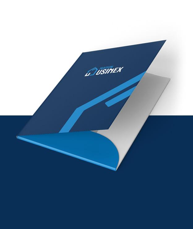 usniex-pochette