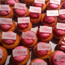 pastry-cupcakes-2