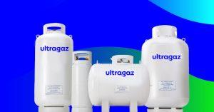 ultragaz2_site-300x157