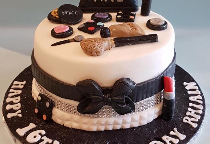 Celebration Cakes Cake Creations By Rhona