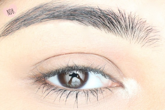 Clinique Bottom Lash Mascara, bottom lash mascara review, clinique review, makeup review