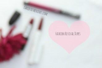 MAC Fashion Revival Dupe, Bauhau5 Kat Von D, LBB ColourPop, Swatches, Lipstick Dupe, MAC dupe, MAC lipstick dupe, Matte lipstick,