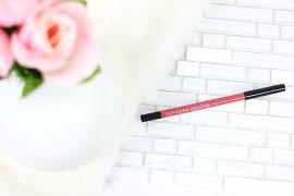 Sephora Rouge Gel Lip Liner in Rose Wine
