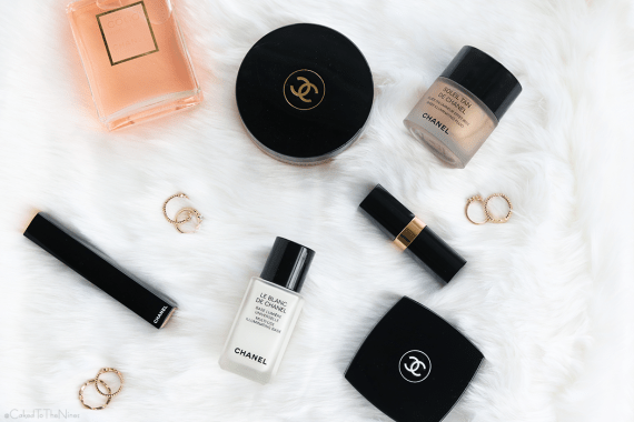 5 Chanel Beauty products worth the splurge and 2 that totally aren't