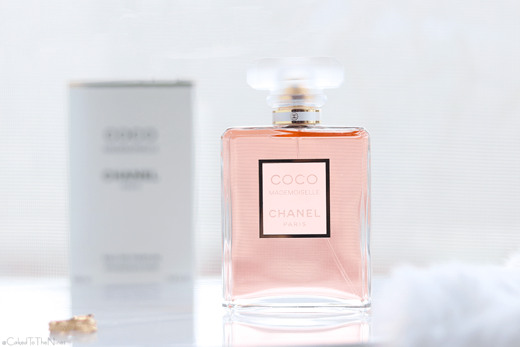5 Chanel Beauty products worth the splurge and 2 that totally aren't   Coco Mademoiselle Perfume