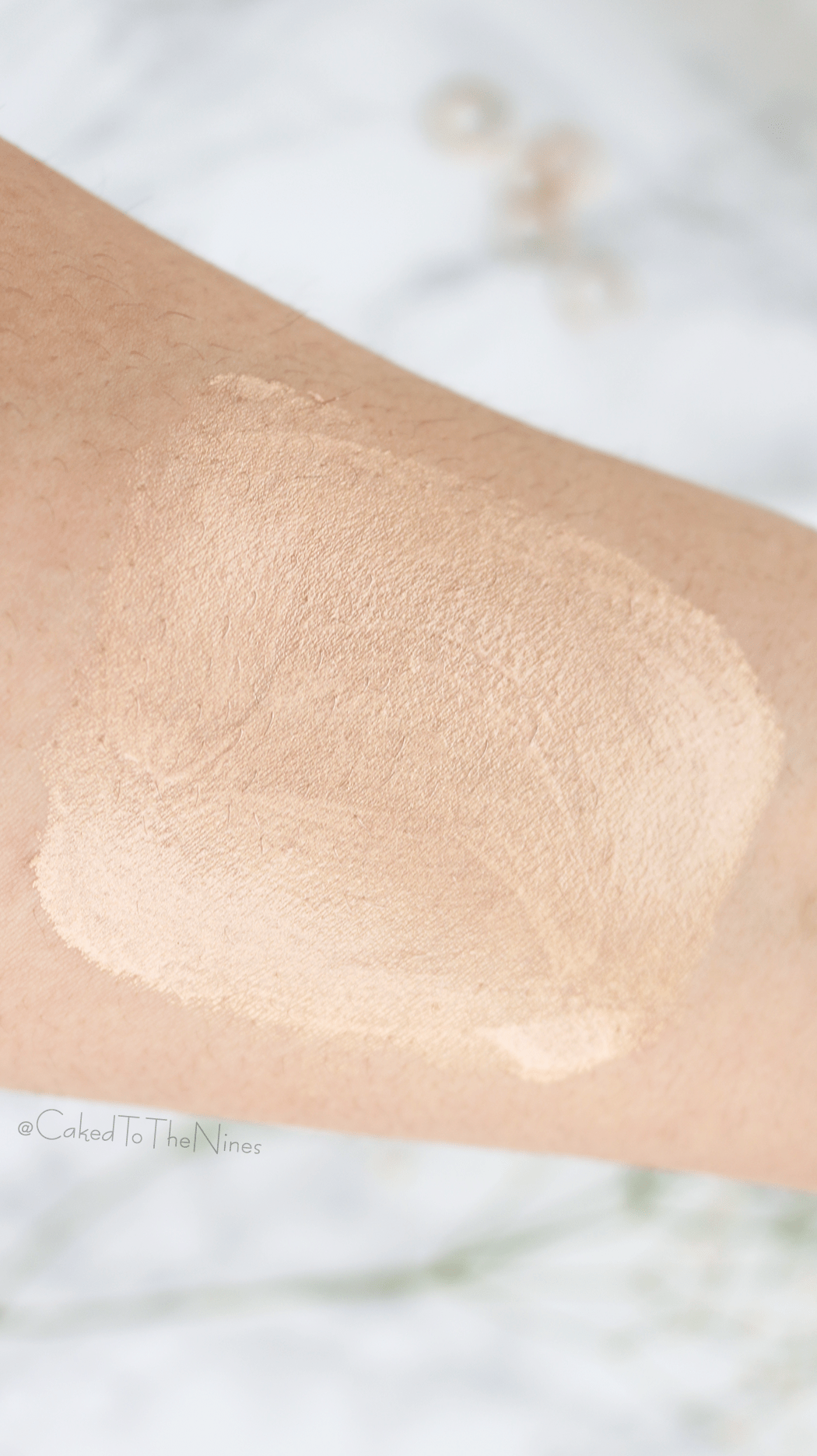 Dior Glow Maximizer Primer Review and swatches
