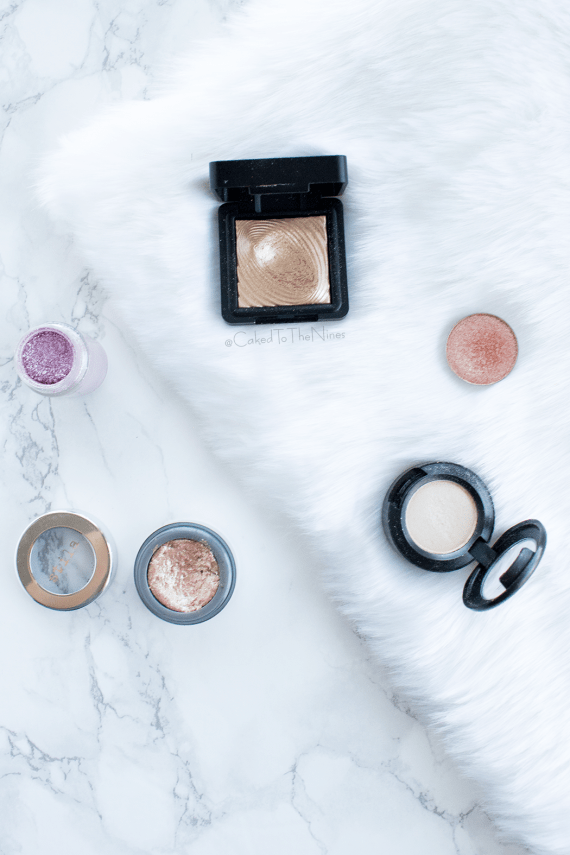 How to Look Fresh and Awake with These Inner Corner Highlight Shades