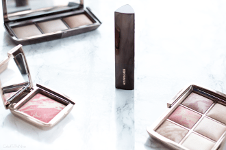Hourglass Vanish Foundation Stick in Warm Ivory review
