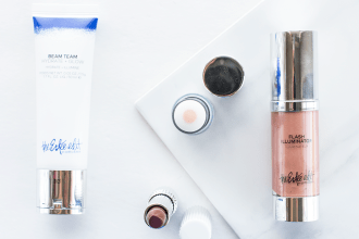 Estee Edit product review