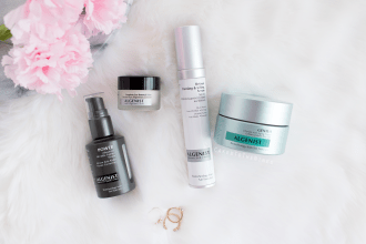 Algenist Skincare Review