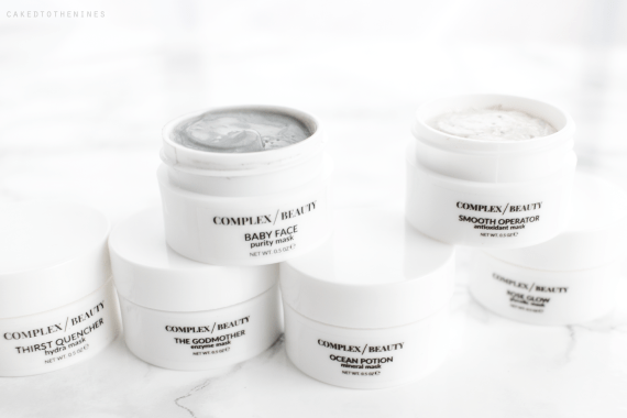 face masks for dry skin, face masks for acne prone skin, face masks for dull skin, anti aging face masks