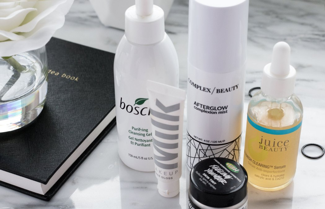 5 underrated beauty products you seriously need to try