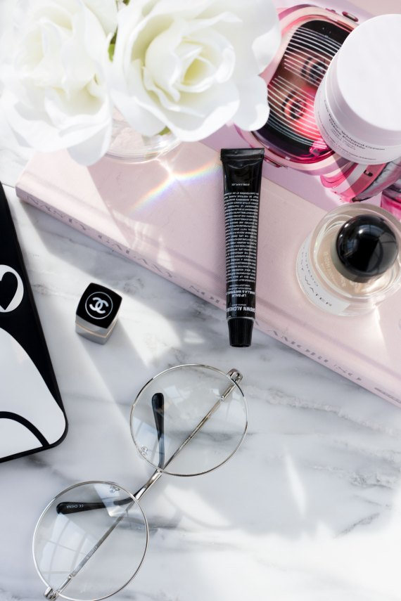 Black Friday Beauty sale recommendations and wishlist 2017
