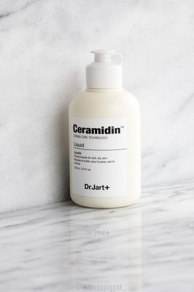 Dr. Jart Ceramidin Liquid