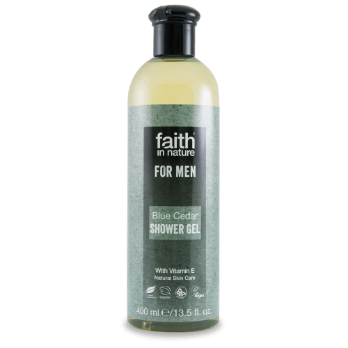Faith-in-Nature-for-Men-Blue-Cedar-Shower-Gel-74a39be_main