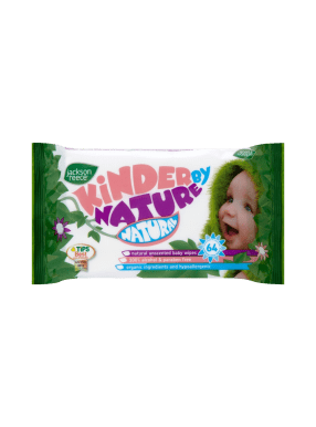 unscented_baby_wipes