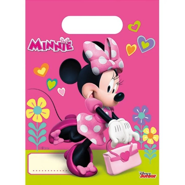 minnie mouse # 27