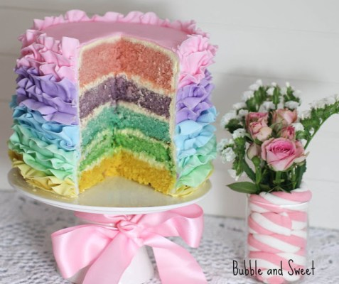 aa-rainbow-pastel-ruffle-cake-bubble-and-sweet-slice-with-flower