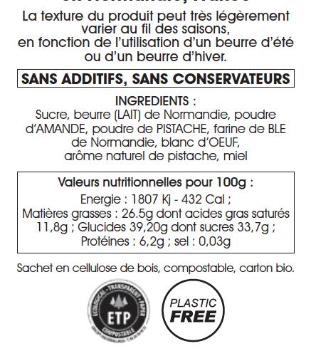 attachment-https://i1.wp.com/cakelucky.fr/wp-content/uploads/2013/06/etiquette-a-la-pistache.png?resize=437%2C493&ssl=1