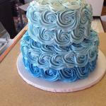 Cake Masters Bakery - Home - 001