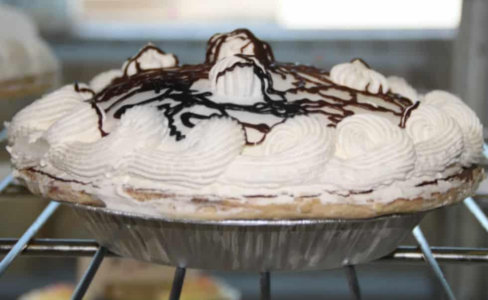 Cakemasters Bakery - Pies 002