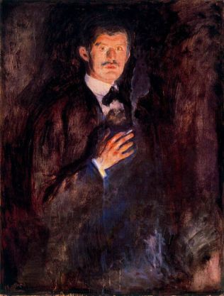self-portrait-with-burning-cigarette-18951