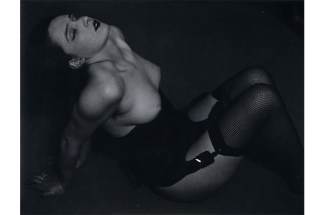 brassai-nude-les-resilles-1932-courtesy-of-la-petit-melancolie1