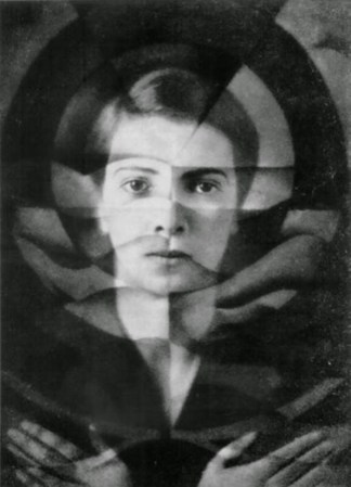 yva-1925-self-portrait[1]