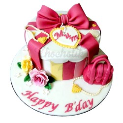 Order Online Cake Chandigarh Panchkula Mohali Delivery
