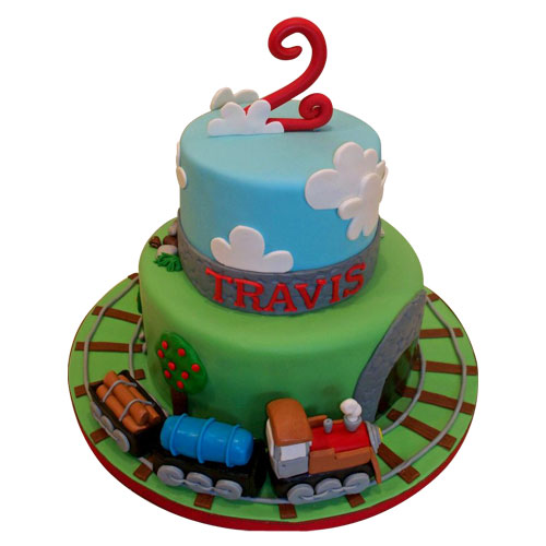 Second_train_birthday_cake