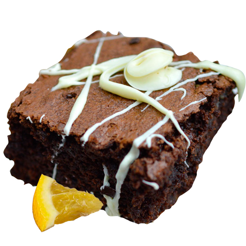 White-Chocolate-Orange-Brownei-1