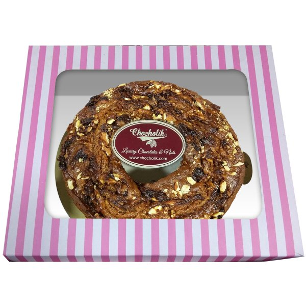 Dates-and-Almond-Dry-Cake-Box