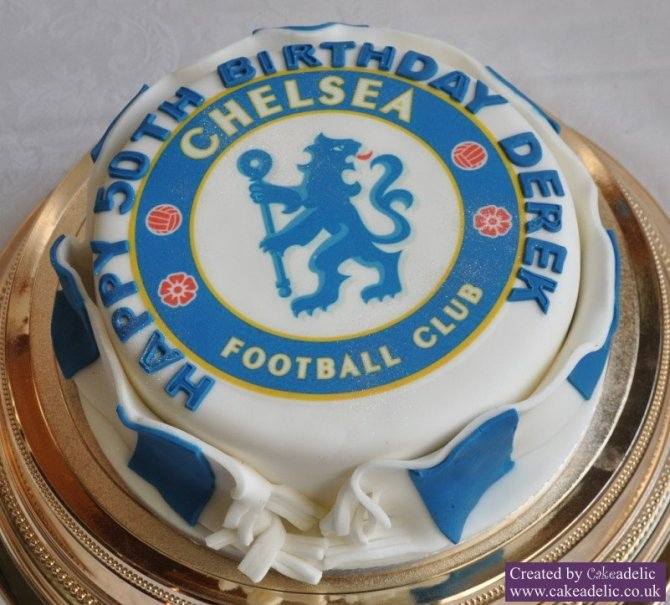 football-team-logo-cakes-cupcakes-mumbai-36