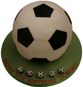 football-team-logo-cakes-cupcakes-mumbai-8