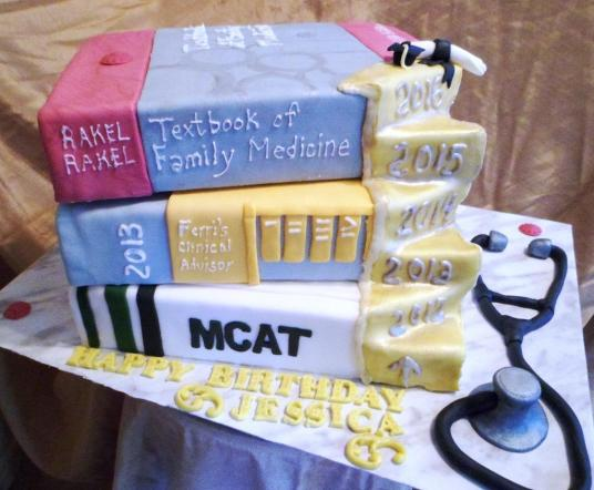 book-novels-lovers-cakes-cupcakes-mumbai-16