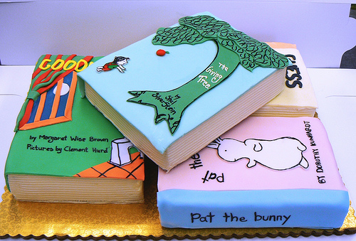 book-novels-lovers-cakes-cupcakes-mumbai-2