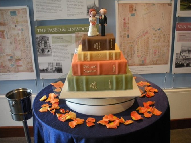 book-novels-lovers-cakes-cupcakes-mumbai-23