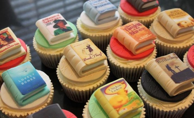 book-novels-lovers-cakes-cupcakes-mumbai-29