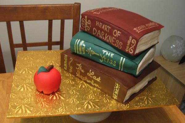 book-novels-lovers-cakes-cupcakes-mumbai-33