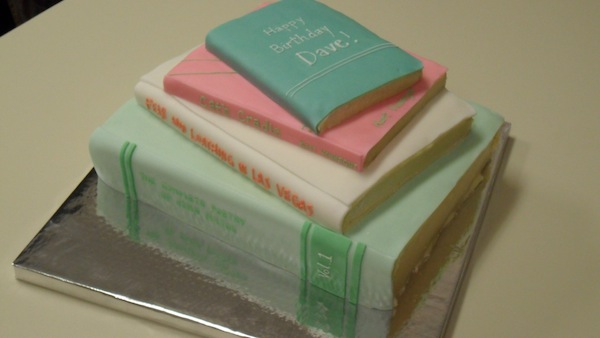 book-novels-lovers-cakes-cupcakes-mumbai-6