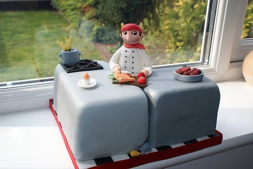 chef-theme-cakes-cupcakes-mumbai-13