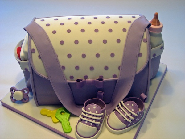 designer-bags-lv-gucci-prada-cakes-cupcakes-23