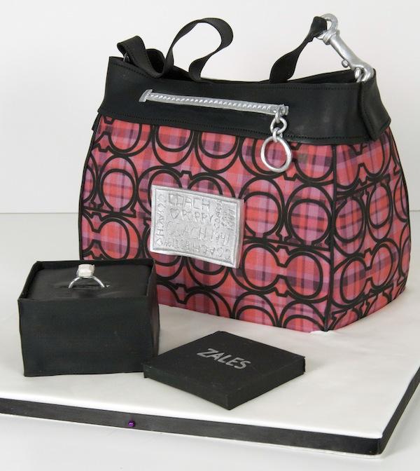 designer-bags-lv-gucci-prada-cakes-cupcakes-3