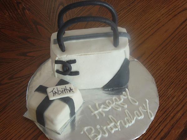 designer-bags-lv-gucci-prada-cakes-cupcakes-44