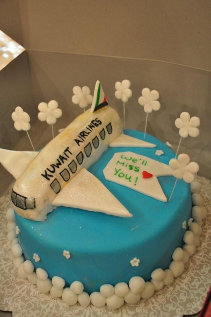 goodbye-bon-voyage-farewell-cakes-cupcakes-mumbai-23