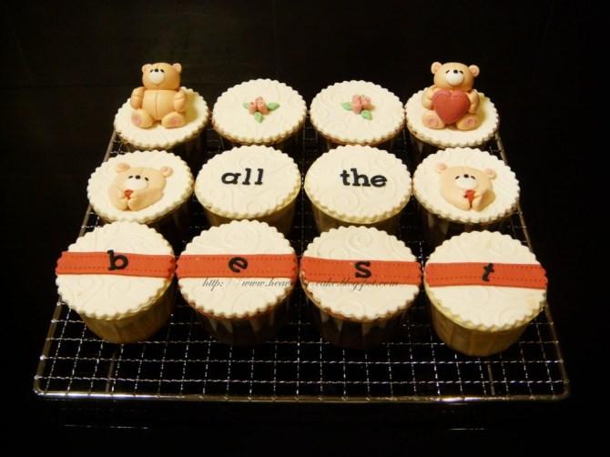goodbye-bon-voyage-farewell-cakes-cupcakes-mumbai-26