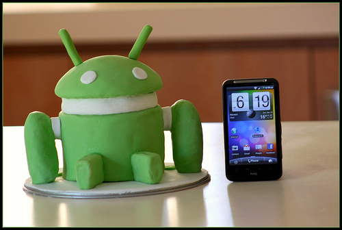 mobile-iphone-android-cakes-cupcakes-mumbai-12